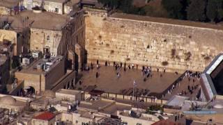 Смотреть онлайн Это святая земля! Израиль
