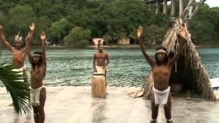Смотреть онлайн Курорты Кубы