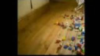 Свобода от вещей - Видео онлайн