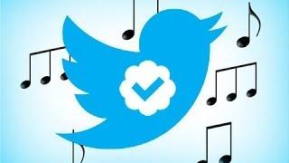 Смотреть онлайн Злая реакция на твиттер