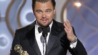 Смотреть онлайн Как выиграть Оскар