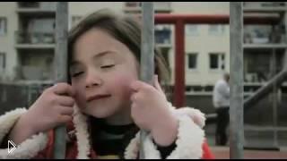 Оригинальная шутка девочки - Видео онлайн