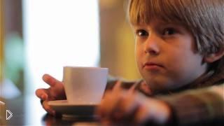 Смотреть онлайн Отмазки взрослых устами детей