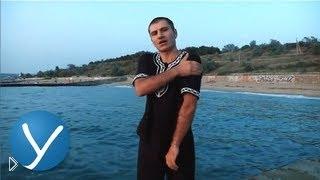 Йога в помощь при боли в плечах - Видео онлайн