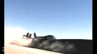 Смотреть онлайн Что может быть быстрее BMW?