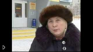 Смотреть онлайн Бабушка из космоса дает интервью