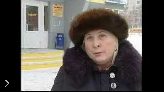 Бабушка из космоса дает интервью - Видео онлайн