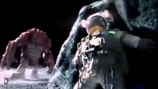 Фасоль – не для астронавтов - Видео онлайн