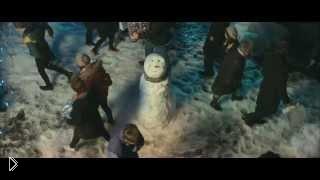 Смотреть онлайн Рождество – время больших чудес