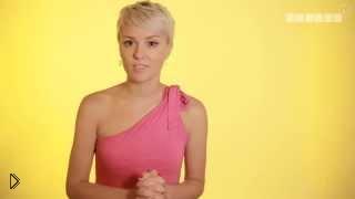 Смотреть онлайн Полезные советы от блондинки-лайфхакера