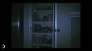 Мистика и призраки - факты - Видео онлайн