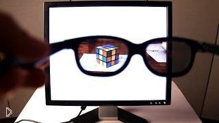 Смотреть онлайн Как сделать монитор шпиона