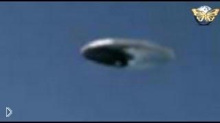 Смотреть онлайн Подборка про НЛО 2013 года