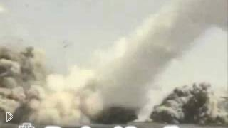 Смотреть онлайн Запуск военных ракет России