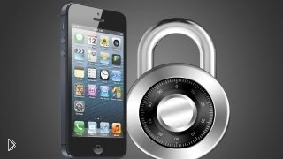 Смотреть онлайн Что будет если ты забыл свой пароль на Айфон, и он заблокируется