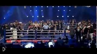 Смотреть онлайн Артур Абрахам против Николы Сьеклока