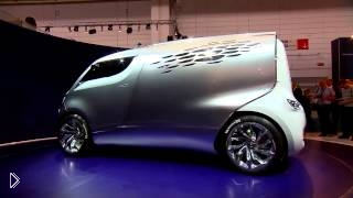 Смотреть онлайн Самые крутые марки машин в мире: прогноз на 2020 год