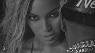 Смотреть онлайн Клип Beyoncé - Drunk in Love