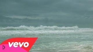 Смотреть онлайн Клип Mr. Probz - Waves
