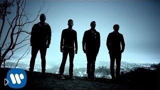 Смотреть онлайн Клип Coldplay - Midnight