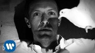 Смотреть онлайн Клип Coldplay - Magic