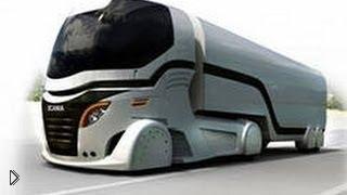 Смотреть онлайн Самые крутые машины мира
