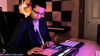 Смотреть онлайн Классная музыка от айфон на звонок