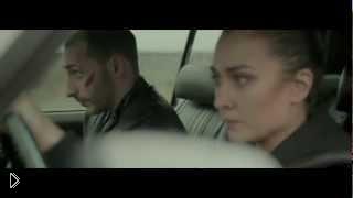 Клип L'One - Понедельник - Видео онлайн