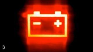 Смотреть онлайн Зарядка автомобильного аккумулятора: как это сделать