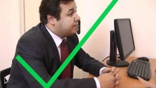 Как успешно пройти собеседование на работу - Видео онлайн