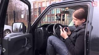 Какой автомобильный видеорегистратор лучший - Видео онлайн