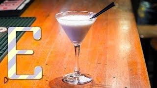 Смотреть онлайн Рецепт и состав коктейля