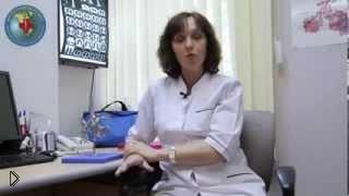 Смотреть онлайн Правда и мифы о лечении бронхиальной астмы