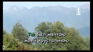 Смотреть онлайн Караоке Ирина Аллегрова – Угонщица
