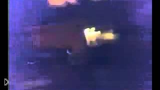 Реальный призрак женщины в доме - Видео онлайн