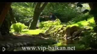 Смотреть онлайн Сербия для туристов - райский уголок Балкан