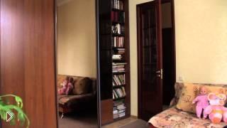 Смотреть онлайн Жуткий мистический ролик полтергейста в детской