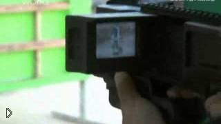 Смотреть онлайн С корнер шот можно стрелять из-за угла