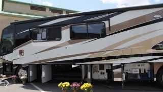 Смотреть онлайн Самый крутой дом на колесах