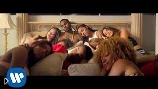 Смотреть онлайн Клип Jason Derulo -