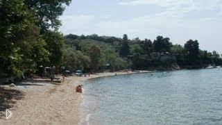 Смотреть онлайн Что взять с собой в Грецию