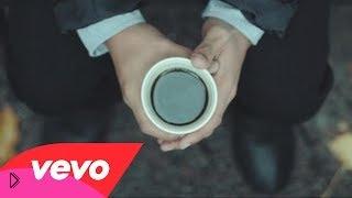 Клип Raleigh Ritchie - Stronger Than Ever - Видео онлайн