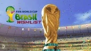 Смотреть онлайн Лучший гол матча Испания : Нидерланды