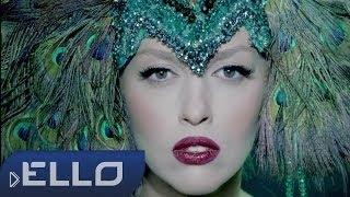 Смотреть онлайн Клип Оля Полякова - Люли