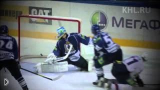 Лучшие голы Евгения Малкина в НХЛ - Видео онлайн
