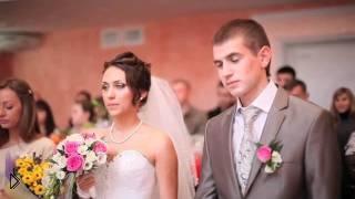 Смотреть онлайн Жених сказал нет на свадьбе невесте