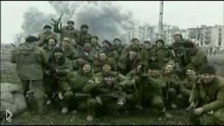 Смотреть онлайн Знаменитая армейская песня «Здравствуй мама»