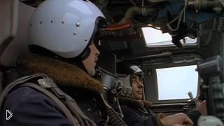 Смотреть онлайн Художественный фильм «Особенности национальной охоты», 1995