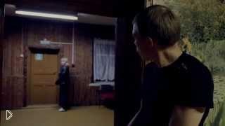 Смотреть онлайн Клип от DJ Oguretz — Let The Music Fuck You