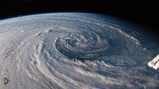 Планета Земля: вид из космоса - Видео онлайн